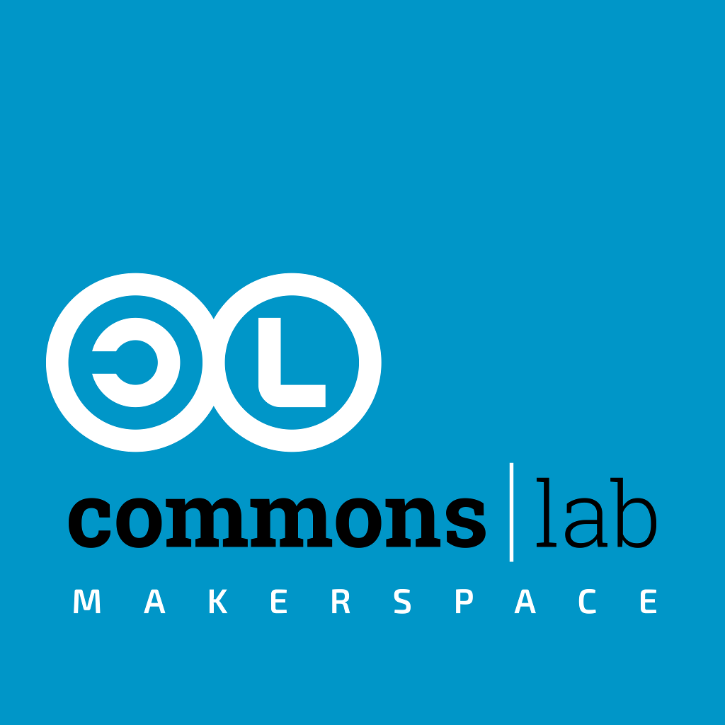 CL-MAKERSPACE-logo-white-and-black-on-blue-down-square-1024px.png