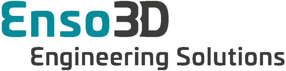 Enso3D_Logo.png