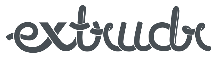 Extrudr_logo_2021.png