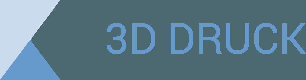 3D-Druck-Duesseldorf.png