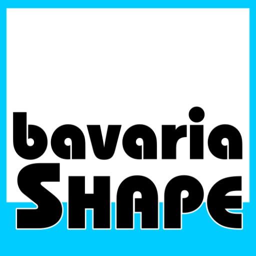 bavaria-shape-logo.jpg