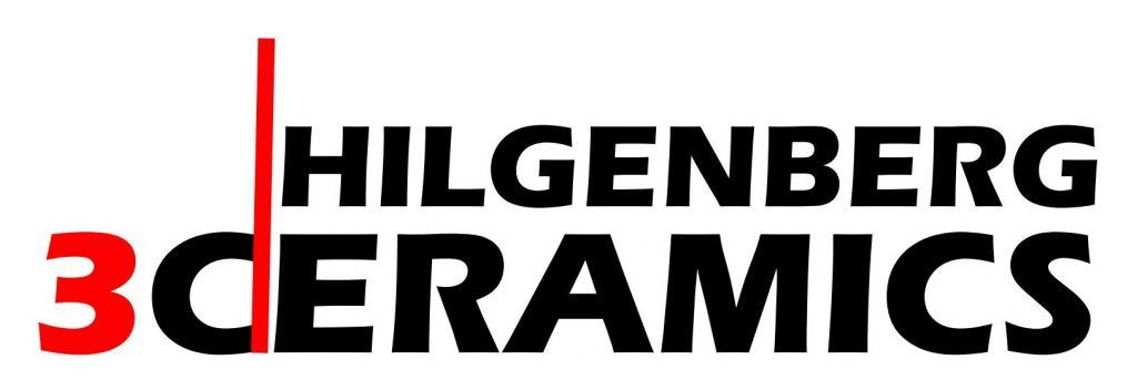 Hilgenberg-Ceramics_Logo.JPG
