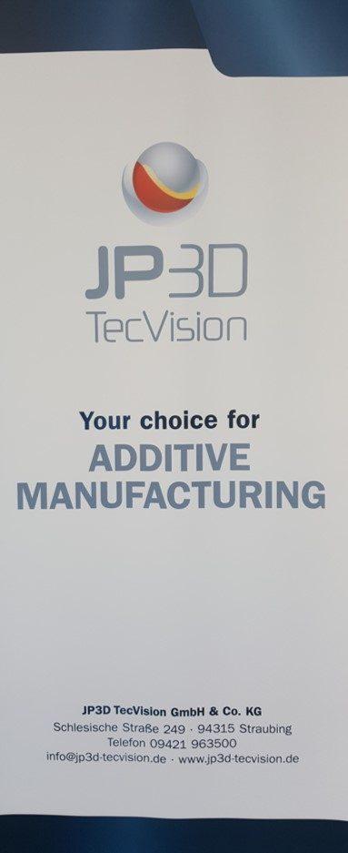 Logo_JP3D.jpg