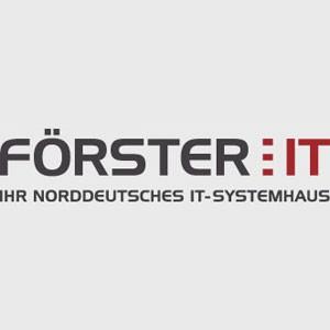 foerster-it-haendler.jpg