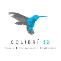 colibri3d.jpg