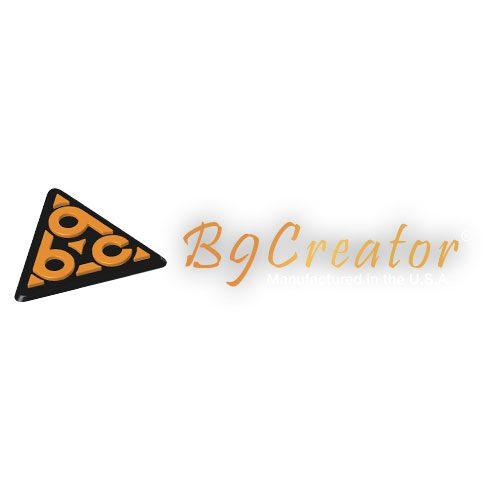 b9creator.jpg
