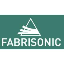 fabrisonic-logo.jpg
