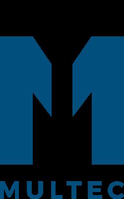 Logo_V001.png