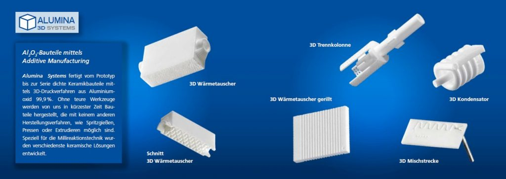 Alumina Systems 3D-Druck.jpg