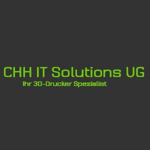 chh-it-solutio.jpg