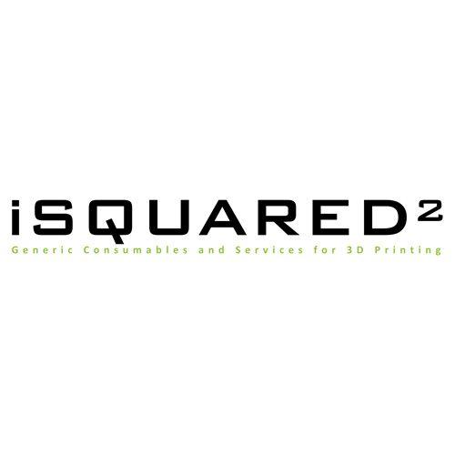 isquared-logo.jpg