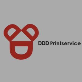 ddd-printservice.jpg