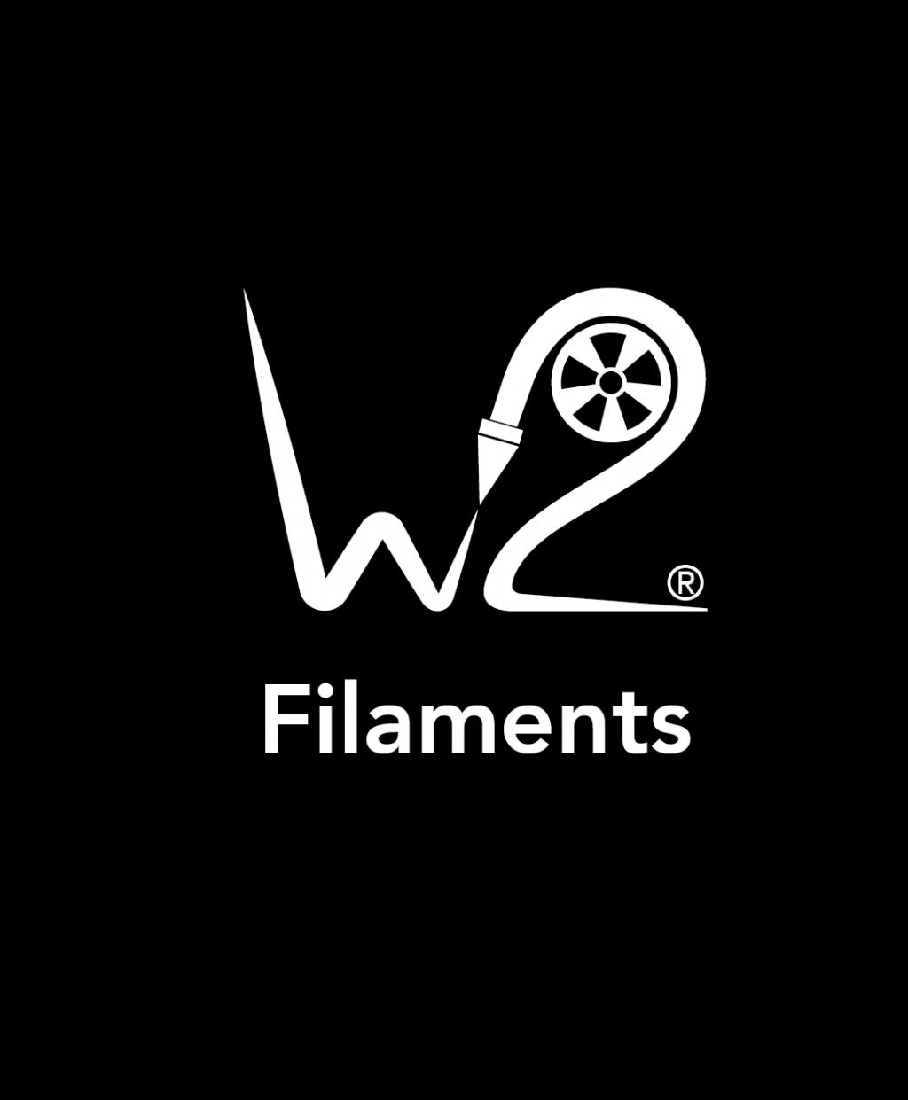 LOGO_W2_Filaments_.png