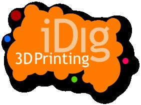 idig3dprinting.png