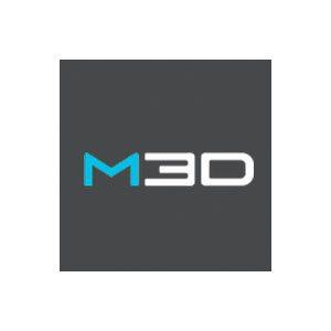 m3d.jpg