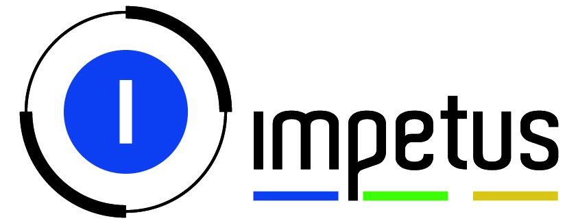 impetus_logo_rgb.jpg