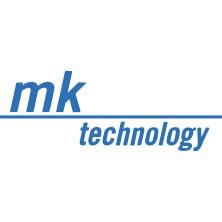 mk-technology.jpg