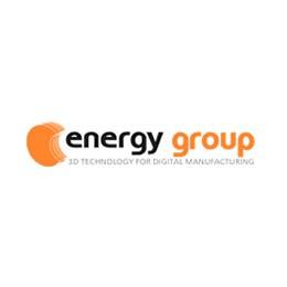energygroup.jpg