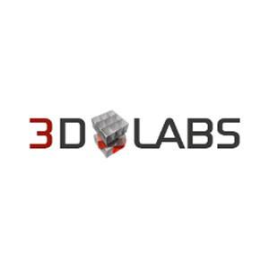 3d-labs.jpg