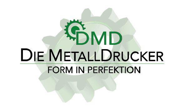 logo-dmd-d65296bf.jpg
