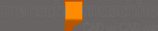 logo-mum-320x63.png