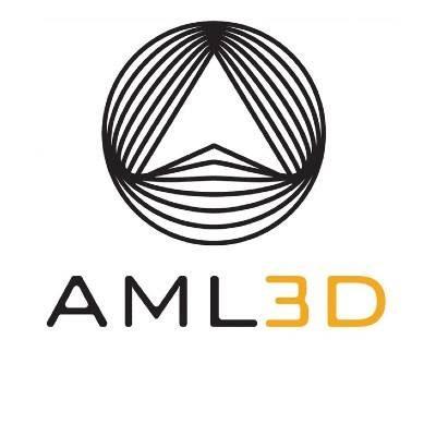aml3d.jpg