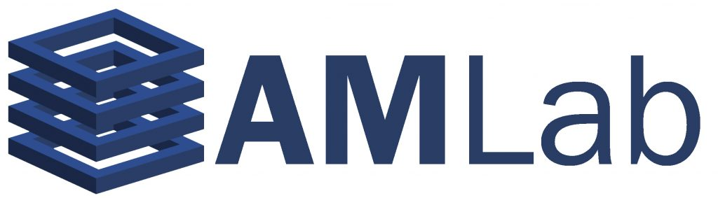 logo_AMLab_groß.jpg