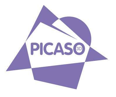 Picaso3D Logo.JPG