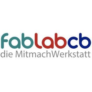 fablabcb.jpg
