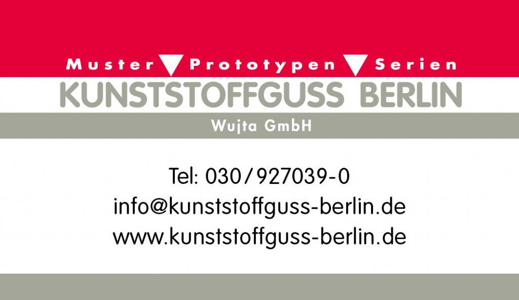 KGB-Logo_erweitert_final.jpg