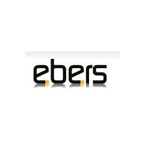 ebers.jpg