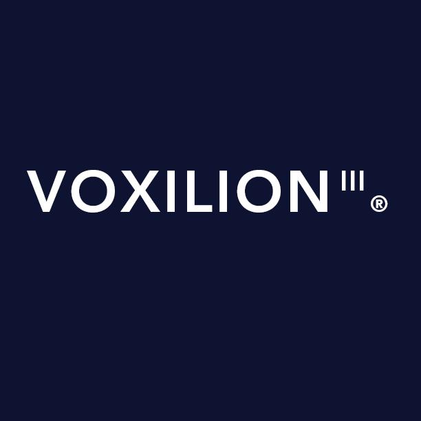 voxilion_square_blue.png