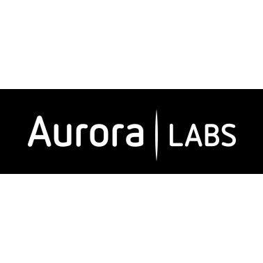 aurora-labs.jpg