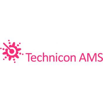 technikon-ams.jpg