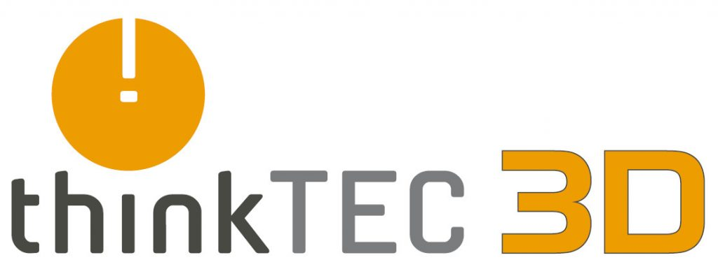 Logo_3d.jpg