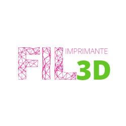 fil3d.jpg