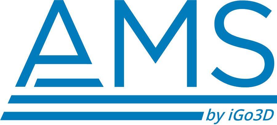 AMS_Standard.jpg