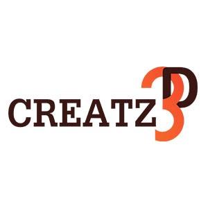 creatz3d.jpg