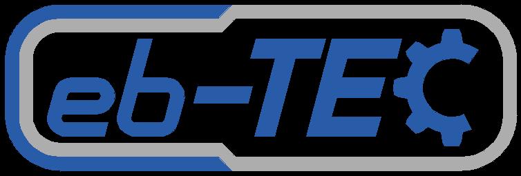 Logo-eb-tec-03.png