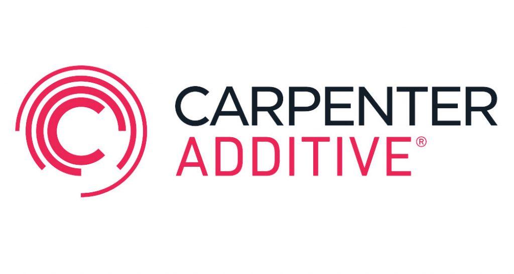 carpenter-additive-logo.jpg