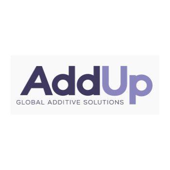 addup-logo.jpg
