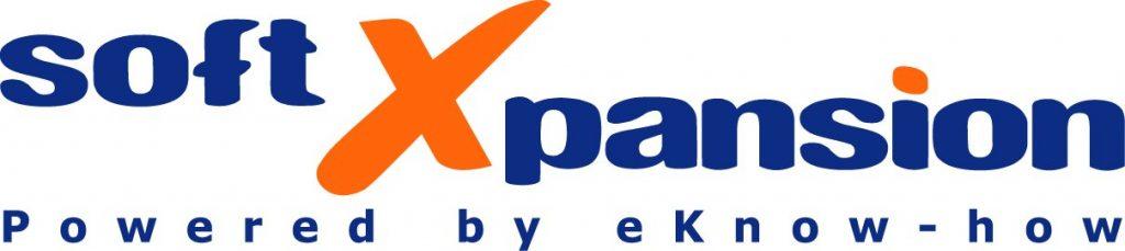 logo RGB1.jpg