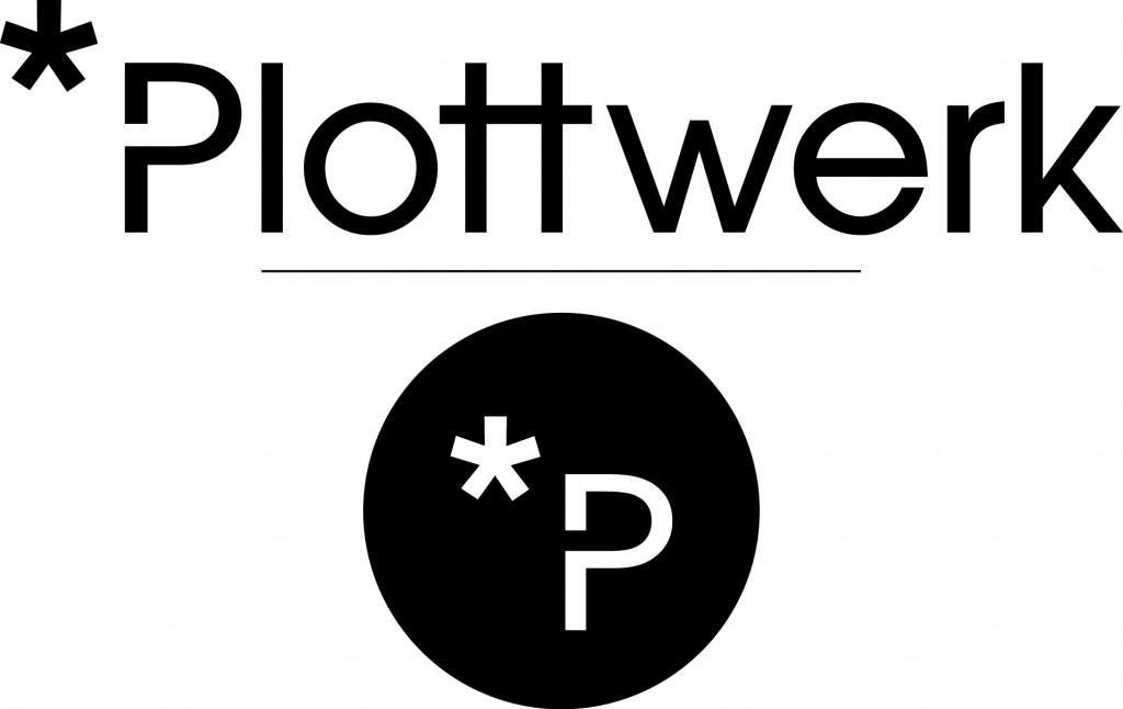 Plottwerk_Schriftzug_Logo.jpg