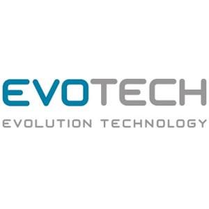 evotech-haendler.jpg