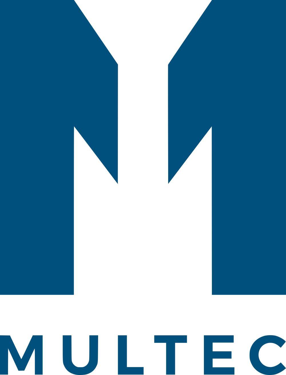 Multec_Logo_RAL5010_jpg.jpg