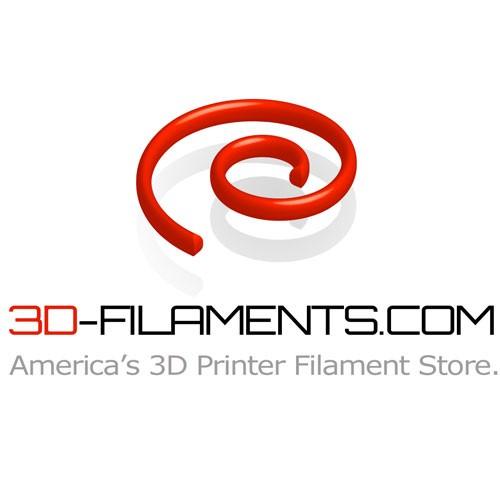 3dfilaments-com.jpg