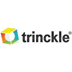trinckle-logo.jpg