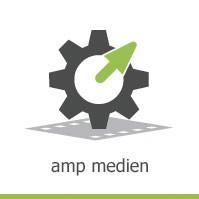 amp-medien.jpg