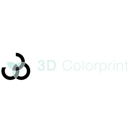 3d-colorprint.jpg