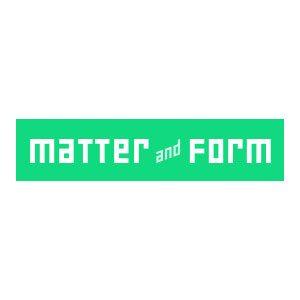 matterform.jpg